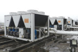 廠家熱銷風冷熱泵主機現貨供應風冷熱泵
