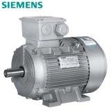 西門子1LE0001-3BD33-3AA4電機