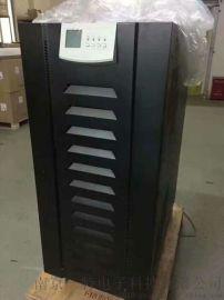 医用UPS不间断电源1KVA-300KVA