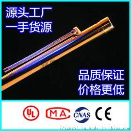 老品牌克雷安提供防腐型电解离子接地极