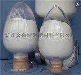共聚PP阻燃母粒HF-01-FR6020M