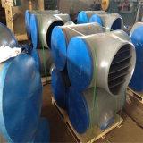 碳钢三通厂加工国标Dn150厚壁三通45度三通