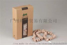 山树麦饭环对水中的矿物质的作用