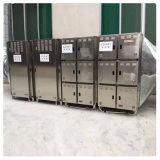 低温等离子废气净化器、高效除油烟除息废气净化器