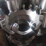 不鏽鋼製品 工藝品焊接金屬加工 不鏽鋼擺件藝術品