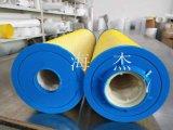 除塵濾筒 空氣濾芯 海傑大流量水濾芯