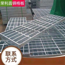 荣利昌供应全国钢格板,石笼网,声屏障,防护网