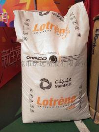 mg70食品级 插头内膜 塑料袋花用料