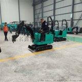 市政工程水利建設挖掘機 小型液壓挖掘機