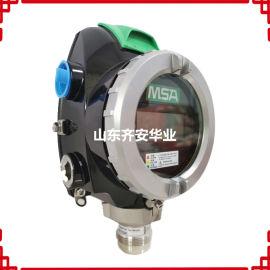 进口MSA固定式PrimaX P一氧化碳气体探测器
