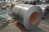 供应08F冷轧钢板、08F冷轧卷带