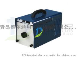 便携式焊烟净化器,除尘器