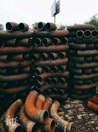 宏泰直销混凝土泵管 高压地泵管质量保障