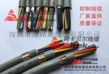 阿卡貝爾線纜,控制電纜,RVV,RVVP
