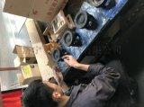 济南康明斯发动机维修 康明斯QSX15发动机维修