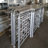 佛山仿古鋁窗花 木紋鋁窗花  生產商 歐百建材