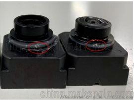 DELO OB786 AA制程摄像头UV环氧