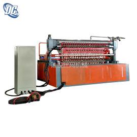 河北安平厂家专业生产钢筋网焊机,排焊机