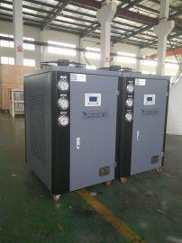 苏州风冷式冷水机厂家 苏州工业冷水机厂家