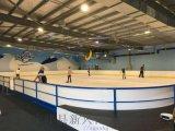 冰球場圍欄 防撞冰球場圍欄 室外冰球場圍欄規格