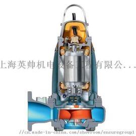 赛莱默ITT飞力潜水泵N3202