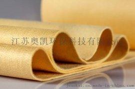 江苏无纺布袋生产厂家