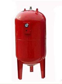张家港膨胀罐,消防膨胀罐,压力膨胀罐