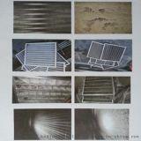 凱富頓承接空調風機盤管清洗