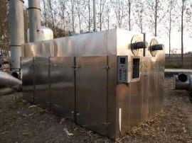 ZD低温真空干燥箱