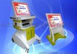 拓德TD-CEC1000兒童智力測試儀兒童智商篩查儀