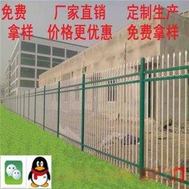 宝鼎道路护栏,铝合金围栏阳台护栏井盖篦子等