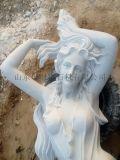 西方人物雕塑,石材人物雕塑雕刻,大理石汉白玉石材雕塑批发厂家