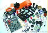矽膠製品廠家訂做矽膠密封圈 矽膠密封件 矽膠製品