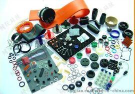 硅胶制品厂家订做硅胶密封圈 硅胶密封件 硅胶制品