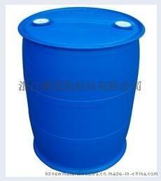 厂家供应甲基丙烯酯十八酯  32360-05-7 浙江康德生产  皮革织物涂料防水防油