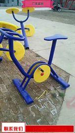 雙人平步機健身器材廠價直銷 雙人坐蹬訓練器供應