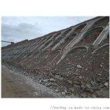 生态恢复土壤重金属修复改良剂厂家销售 现货供应