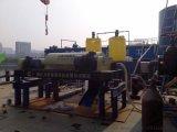 新型工地污水脱离设备