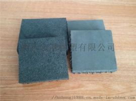 伸缩缝聚乙烯闭孔泡沫板@聚乙烯闭孔泡沫板生产商