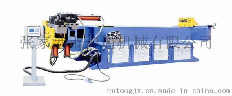 供应液压弯管机专业厂家质量有保障