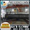 广东螺旋管厂家直供 Q235国标3020-3820大口径螺旋钢管