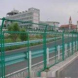 高速公路圍欄網_高速公路防護網_高速公路護欄網