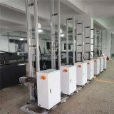 3D室內牆體彩繪機生產廠家 戶外uv牆體噴繪機