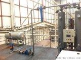 供應氣體淨化設備制造商
