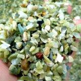 厂家水磨石子 水洗石 水洗石子 洗米石