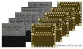 ISP1507-AX 蓝牙模块