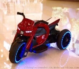 最新款电动摩托厂家直供