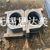 Q460D钢板切割下料,钢板零割,厚板切割