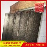 乱纹无指纹不锈钢板 201褐金色乱纹防指纹不锈钢板