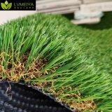 人造草坪 模擬草坪 休閒草坪 運動草坪 草皮